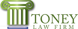 Toney Law Firm
